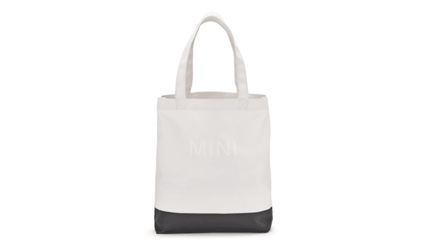 Чанта за пазаруване MINI
